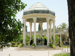 Hafiz_Mausoleum_in_Shiraz